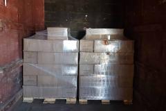 Delivery of goods from the UAE, Turkey, China to Kazakhstan, Turkmenistan, Uzbekistan, Tajikistan, Kyrgyzstan, Azerbaijan