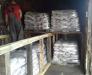 Доставка товара из Польши в страны СНГ