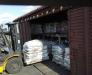 Доставка грузов из Европы в страны СНГ и Грузию.