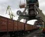 Afganistan'a demiryoluyla yük taşıması