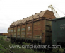Timber and wood delivery from Russia to Romania, Hungary, Moldova