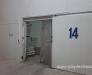 Servicii depozit frigorific în portul Poti Georgia