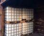 Transport de materii prime și produse chimice lichide din Emiratele Arabe Unite, Turcia, Europa în țările CSI, Afganistan, Mongolia