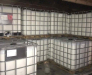 Livrare de produse chimice din Turcia, China, Emiratele Arabe Unite, Europa către CSI