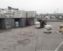 Servicii de transbordare în portul Novorossiysk Rusia