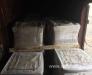 Livrare de produse chimice pentru foraj în Uzbekistan, Turkmenistan, Kazahstan, Rusia