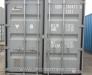 Transport containere din Turcia în Kazahstan