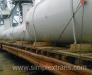 Livrarea utilajului petrolier si de rezervoare de stocare a gazului lichefiat din SUA, Turcia, Europa, China, Coreea in tarile CSI
