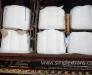 Livrare de zahăr din portul Bandar Abbas (Iran) în Turkmenistan, Uzbekistan, Tadjikistan, Kârgâzstan, Kazahstan