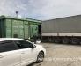 Transport de marfă catre stația Ulan Bator, Tolgoit Mongolia