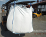 Sugar delivery from Brazil, Europe to Uzbekistan, Turkmenistan, Kazakhstan, Kyrgyzstan, Tajikistan, Afghanistan with transshipment in the port of Poti, Georgia.