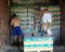 Türkiye'den Tacikistan'a nakliyat