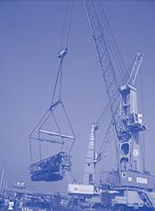 port-services