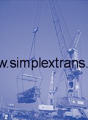 Services portuaires