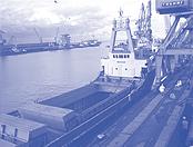 Gemi tasımacılıgı