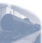 demiryoluyla-tasimasi