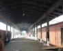 Железнодорожные перевозки из Турции в страны СНГ через пункт перехода Кристешть Жижия / Унгень