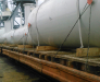 Delivery of cargo from Dubai (UAE) to Turkmenistan, Uzbekistan, Kazakhstan, Tajikistan