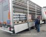 Доставка грузов из Турции в порты Поти и Батуми Грузия
