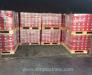 Перевозки грузов из Турции в Казахстан, Узбекистан, Кыргызстан, Таджикистан, Туркменистан, Афганистан