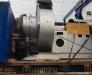 Железнодорожные перевозки негабаритных грузов по странам СНГ