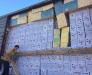 Доставка стирального порошка, мыла, шампуня, памперсов из ОАЭ, Турции, Европы, Китая в Туркменистан, Кыргызстан, Таджикистан, Узбекистан, Казахстан, Афганистан