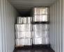 Доставка ПВХ гранул и ПВХ плёнки из Туркменистана