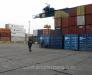 Доставка грузов из Израиля в Казахстан, Узбекистан, Таджикистан, Кыргызстан, Туркменистан, страны СНГ, Афганистан