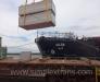 Доставка грузов морскими судами из России в Иран