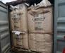Перевозка грузов на станцию Акина Афганистан