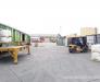 Доставка грузов из Турции в РФ