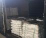 Отправка грузов по железной дороге из Китая в страны СНГ