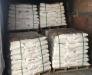 Железнодорожная доставка грузов из Китая в Казахстан, Туркменистан, Узбекистан, Таджикистан, Кыргызстан, Россию