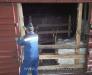 Доставка контейнеров из Китая в страны СНГ через пограничные переходы Достык/ Алашанькоу и Алтынколь / Хоргос