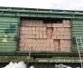 Доставка подсолнечного масла и продуктов питания из Украины, России, Беларуси в Монголию