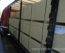 Железнодорожные перевозки из Румынии в Монголию