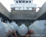 Морские перевозки судами между портами Черного Моря, Азовского Моря, Средиземного Моря