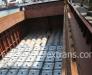 Доставка морским транспортом грузов в порты Грузии, Украины, России