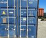Морские контейнерные перевозки из Объединенных Арабских Эмиратов в Туркменистан, Узбекистан, Кыргызстан, Таджикистан