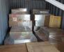 Доставка контейнеров в порт Поти и Батуми