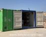 Доставка грузов из Казахстана, Узбекистана, Азербайджана, Туркменистана, Таджикистана в Великобританию, Европу, Турцию
