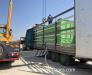 Контейнерные перевозки из Казахстана в Европу, Турцию