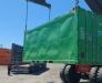 Доставка грузов из Казахстана, Узбекистана, Азербайджана, Туркменистана, Таджикистана в Грузию