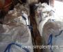 Железнодорожные перевозки сахара из Украины в Узбекистан, Таджикистан, Туркменистан