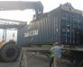 Морские контейнерные перевозки из Европы в Грузию, Россию, Украину