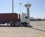 Морские контейнерные перевозки в Туркменистан
