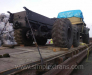 Transportation of oversized cargo from Bulgaria to CIS countries