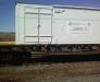 Railway freight transportation in Russia, Kazakhstan, Uzbekistan, Kyrgyzstan, Tajikistan, Turkmenistan