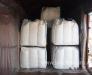 Delivery of sugar from Brazil, Europe to Uzbekistan, Turkmenistan, Kazakhstan, Kyrgyzstan, Tajikistan, Afghanistan with transshipment in the port of Poti Georgia.