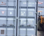 Container shipping from Dubai, the United Arab Emirates, Europe, Turkey, China to the ports of Poti, Batumi Georgia, Novorossiysk (Russia)